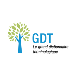 Grand Dictionnaire